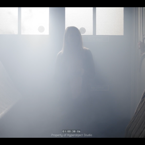 Screen Shot 2019-02-15 at 15.15.49.png