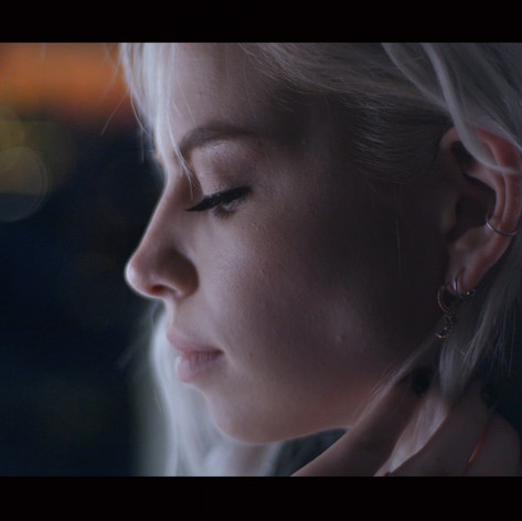 London_DOP_Music_Video_Cinematography_WI