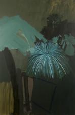 Blue-Fescu