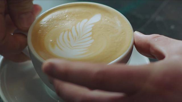 caffe nero promo /