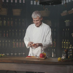London_DOP_Food_Cinematography_Chef_2.jp