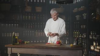 la espanola olive oil /