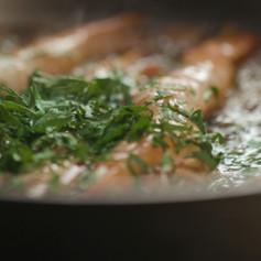 London_DOP_Food_Cinematography_Chef_3.jp