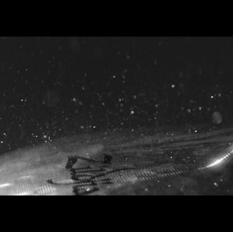 Screen Shot 2019-02-15 at 13.30.28.png