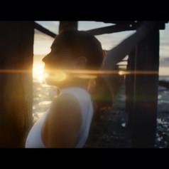 London_DOP_Music_Video_Anamorphic_Alexa_
