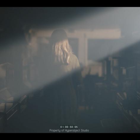 Screen Shot 2019-02-15 at 15.16.09.png