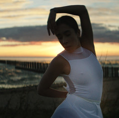 WillKnights_Cinematography_Dancer_Beach.