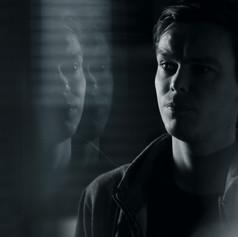 WillKnights_Cinematography_Bokeh.jpg