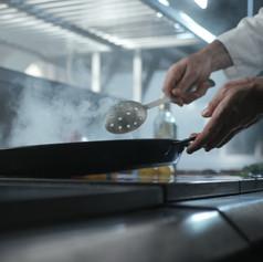 London_DOP_Food_Cinematography_Chef_4.jp