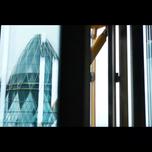 Screen Shot 2019-02-15 at 14.44.45.png