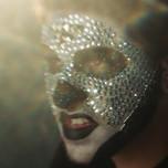 WillKnights_Cinematography_Drummer.jpg