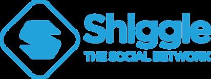 logo-white-hor_3x_blue.png