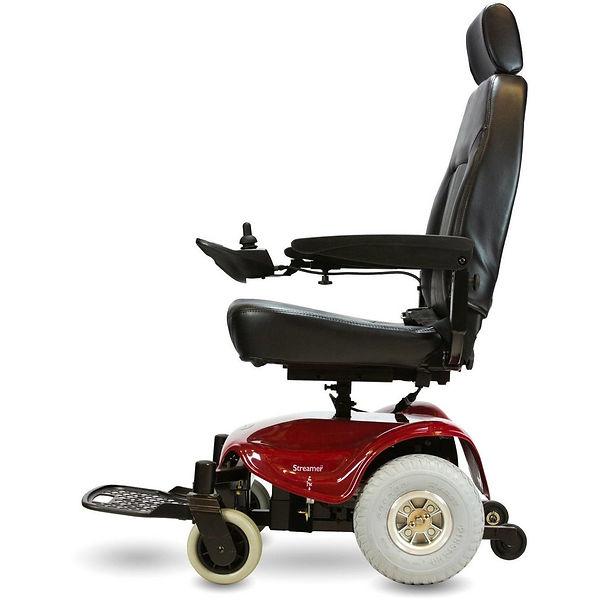 power-wheelchair-shoprider-streamer-888w