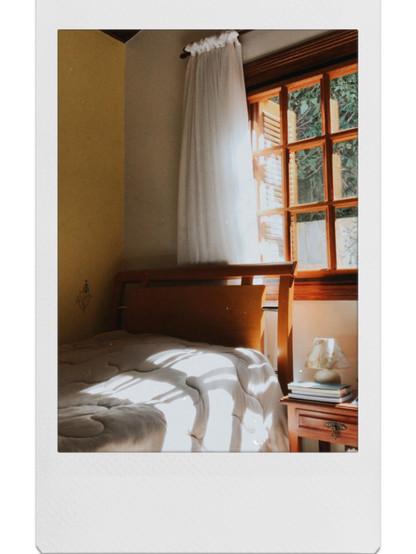 Home Poetry II.jpg