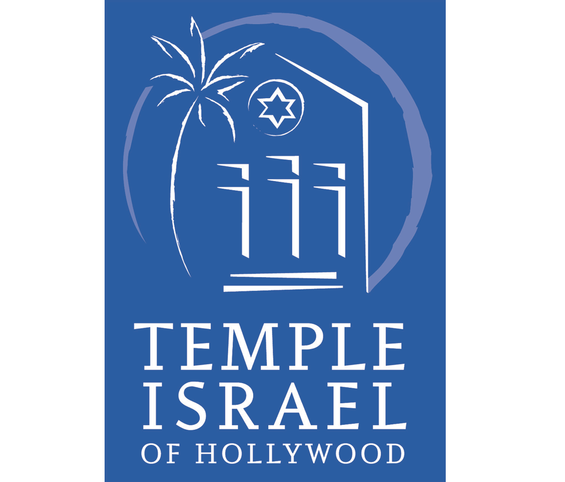 TEMPLE ISRAEL OF HOLLYWOOD