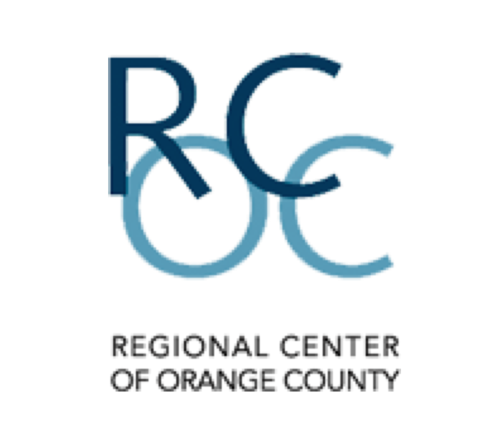 Regional Center of Orange County