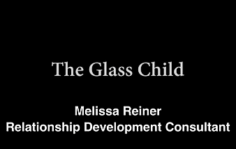 Clip from Video The Glass Child