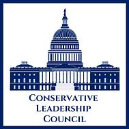 CLC Logo (1).png