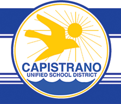 Capistrano School District
