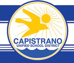 Capistrano School District