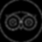 trip advisor icon.png