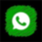 whatsapp icon.jpg