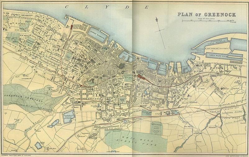 map_greenock.jpg