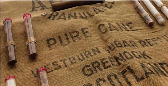 Pure sugar cane.PNG
