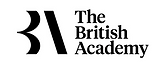 Logo the british academy.PNG