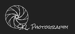 sklphotography logo