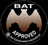Virginia Bats, Harrisonburg Bat Removal, Charlottesville Bat Removal, Staunton Bats, Waynesboro Bats, Richmond Bats, Fredricksburg Bats