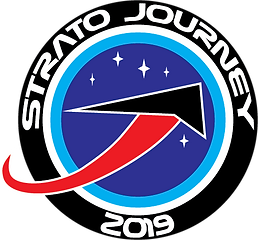 stratojourney.png