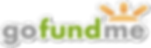 gofundme-logo-transparent-background.png