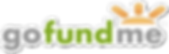 gofundme-logo-transparent-background.png