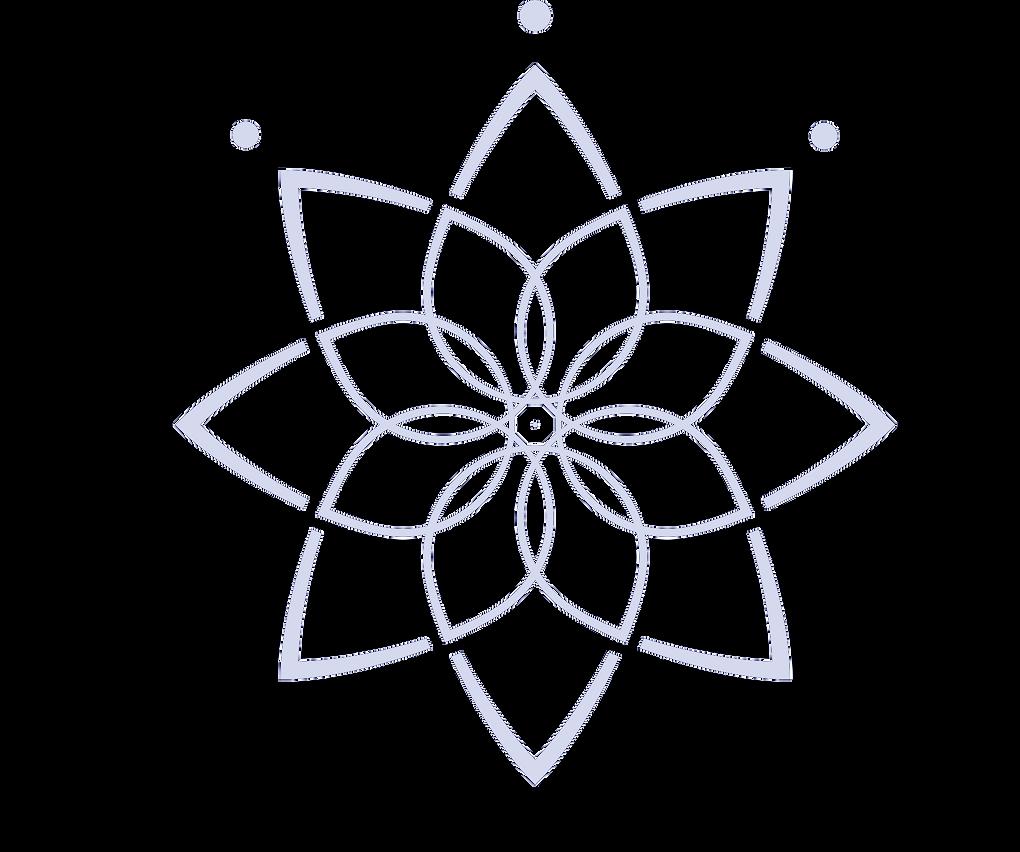 Logo-Grey%20sans%20baseline_edited.png