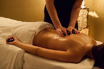 massage-amerindien-pierres-chaudes-ban-s