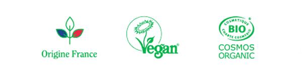 biovive-produits-bio-vegan-francais.png