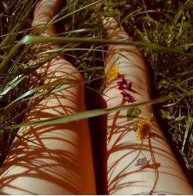 epilation-jambes-ban-sawadee.png