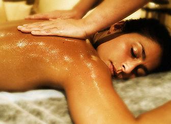massage-oriental-charme-orient-ban-sawad