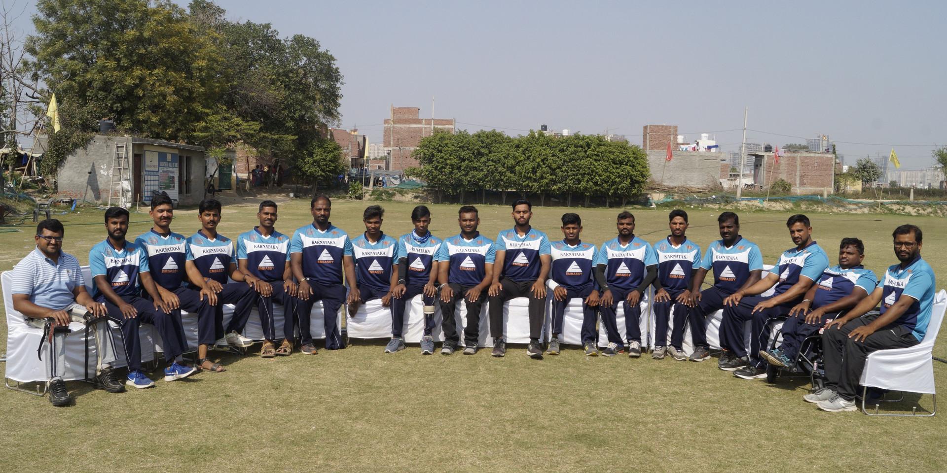 Karnataka Team .JPG