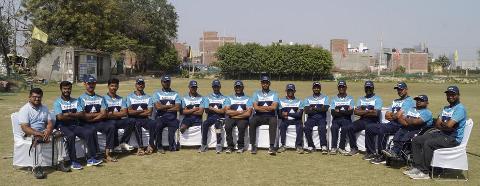 karnataka team 3.JPG