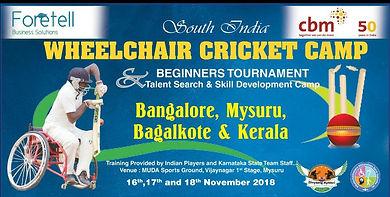 Wheelchair Cricket Camp.jpg