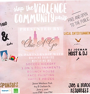 stop_th_violence_party_flyer.png