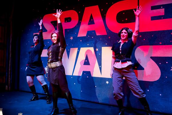 SpaceWars21-42.jpg