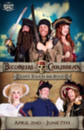 Buccaneers-Poster.jpg