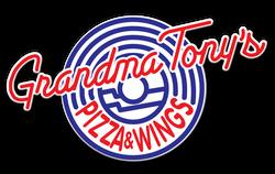 Grandma_tonys_Logo