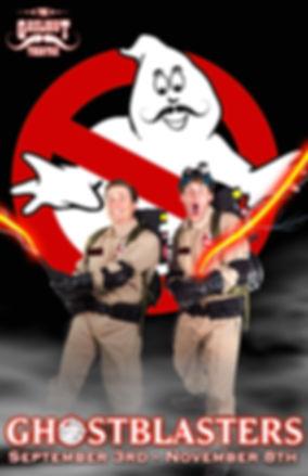 Ghostblasters-Poster.jpg