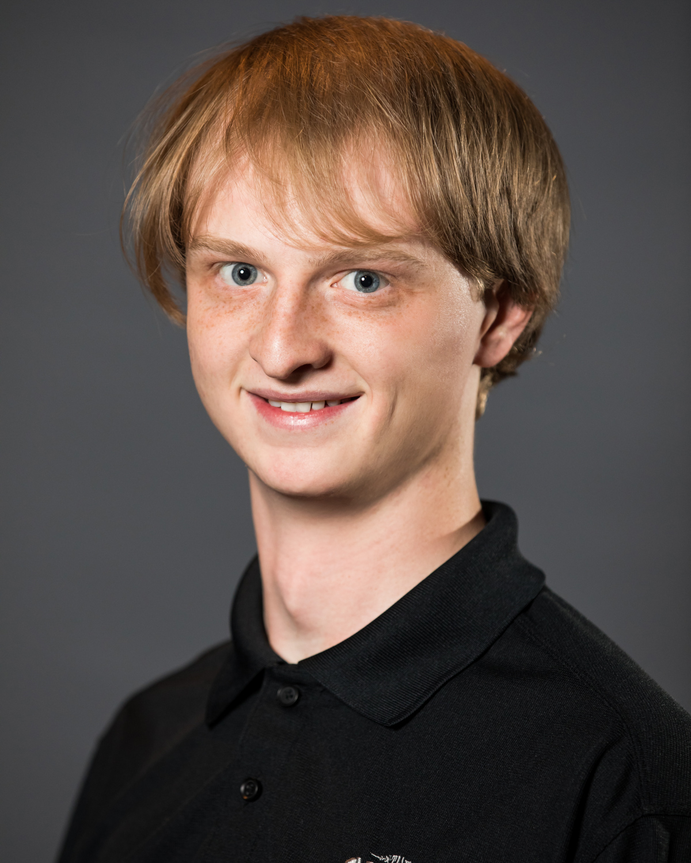 Ryan-Darland