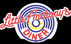 diner_web_logo1
