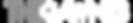 TheGawnesLOGO2020-WHITE-768x135.png
